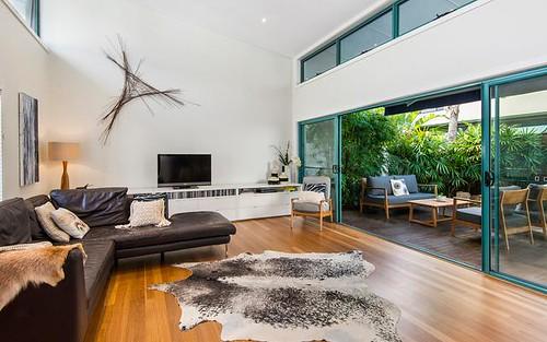 11/155-157 Darley Street West, Mona Vale NSW