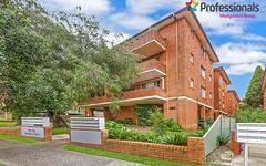 14/41 Villiers Street, Rockdale NSW