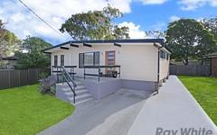 64 Huene Avenue, Budgewoi NSW