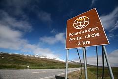 circolo polare artico norway (francescorusso8) Tags: circolo polare artico norway