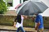 DSC_0219_2160 (pepeouropreto) Tags: guardachuvas sombrinha chuva umbrela rain brazil ouropreto mg