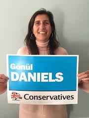 Edmonton Candidate