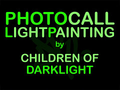 photocall_lightpainting_party_full_aftergif_700px (Frodo DKL) Tags: childrenofdarklight children darklight dkl lightpainting light painting frodo kolo álvarez asturias asturies gif animado animation frodoalvarez pintura de luz photocall fotocall photo booth custom temático colors pixelstick led leds effect trick la los angeles reddin gallery california openening party closing exhibition sfhir