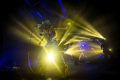 Foto-concerto-levante-milano-16-maggio-2017-Prandoni-240 (francesco prandoni) Tags: yellow metatron dardust levante alcatraz milano milan show stage palco live musica music italia italy tour francescoprandoni