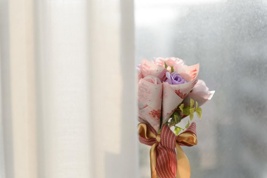 婚攝小勇,小寶團隊, 自助婚紗, 婚禮紀錄,朱飾戴吉-新娘秘書, 萬豪酒店,台北婚攝,wedding day-004