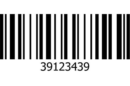 code-39