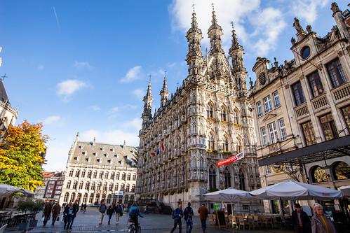 Leuven_BasvanOortHIGHRES-90
