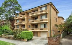 11/51 Chapel Street, Rockdale NSW