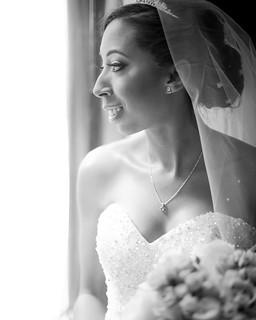 #I #luv #art #wedding #photography #bride #groom #weddingphotography #magicmoments #bouquet #luvphotography #blackandwhite  www.luvphotography.com