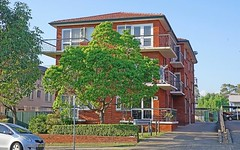 8/4 Calliope Street, Guildford NSW
