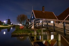 The Cheese Farm (karinavera) Tags: travel farm holland amsterdam longexposure windmills zaandam netherlands nikond5300 zaanseschans