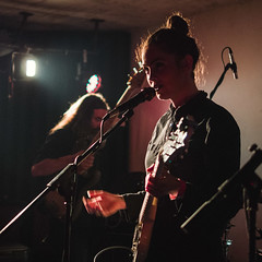 emma ruth rundle - urban spree - 05052017 - 006 (bildchenschema) Tags: emmaruthrundle emma ruth rundle jayejayle urbanspree berlin friedrichshain concert live konzert music musik