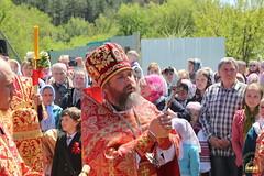 080. Вмч. Георгия Победоносца в Долине