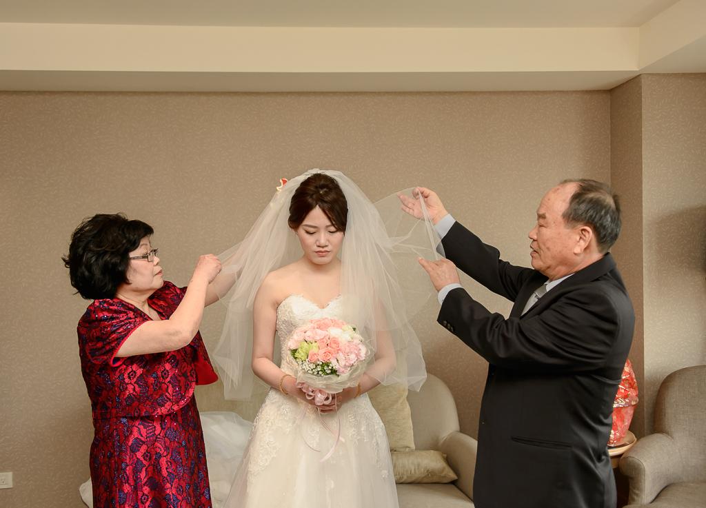 婚攝小勇,小寶團隊, 自助婚紗, 婚禮紀錄,新莊頤品,台北婚攝,wedding day-021