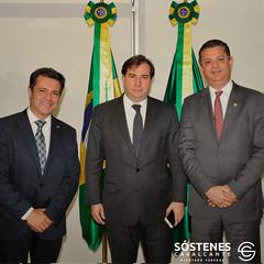 Sostene-s-e-Rodrigo-MAia