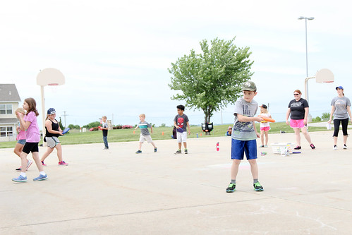 "2017 Field Day • <a style=""font-size:0.8em;"" href=""http://www.flickr.com/photos/150790682@N02/34374439450/"" target=""_blank"">View on Flickr</a>"