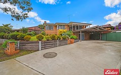 107 JUNCTION ROAD, Ruse NSW