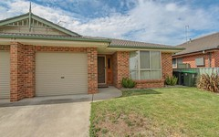 10D Wilkins Street, Bathurst NSW