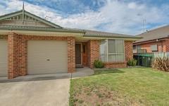 10D Wilkins Street, Bathurst NSW