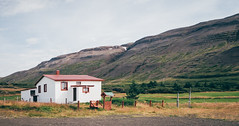 Iceland on the road_2