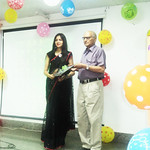 "Farewell Party-2017 <a style=""margin-left:10px; font-size:0.8em;"" href=""http://www.flickr.com/photos/129804541@N03/34387973032/"" target=""_blank"">@flickr</a>"