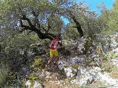 Sardinia Extreme Track 2017