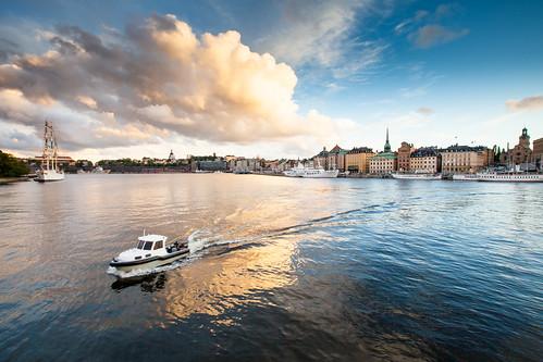 Stockholm_BasvanOortHIGHRES-34
