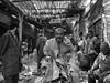 Leather Market, Marrakesch (JAIRO BD) Tags: marrakesch market leathermarket souk marrocos marruecos morroc jbd