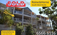 11/2 Paragon Ave, South West Rocks NSW