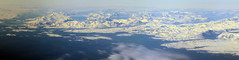 2017_05_09_muc-sfo_350 (dsearls) Tags: windowshot