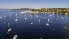 Freshwater Bay_Mosman Park_Western Australia_0150
