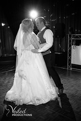 Jemma and Jake Hallmark Hotel Bar Hill Wedding-21.jpg