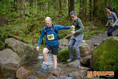 2017 RS 5 Peaks BC Golden Ears Web-496 (5 Peaks Photos) Tags: 2017 387 5peaks 5peaks2017 5peaksbc goldenearsprovincialpark pnw robertshaerphotographer trailrace trailrunning