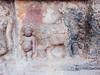 Airavatesvara Temple (ashwin kumar) Tags: airavatesvara temple airavatesvaratemple darasuram great living chola temples thanjavur kumbakonam greatlivingcholatemples cholas tamilnadu india in