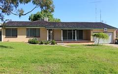 32 Drummond St, Leeton NSW