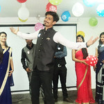 "Farewell Party-2017 <a style=""margin-left:10px; font-size:0.8em;"" href=""http://www.flickr.com/photos/129804541@N03/34418675441/"" target=""_blank"">@flickr</a>"