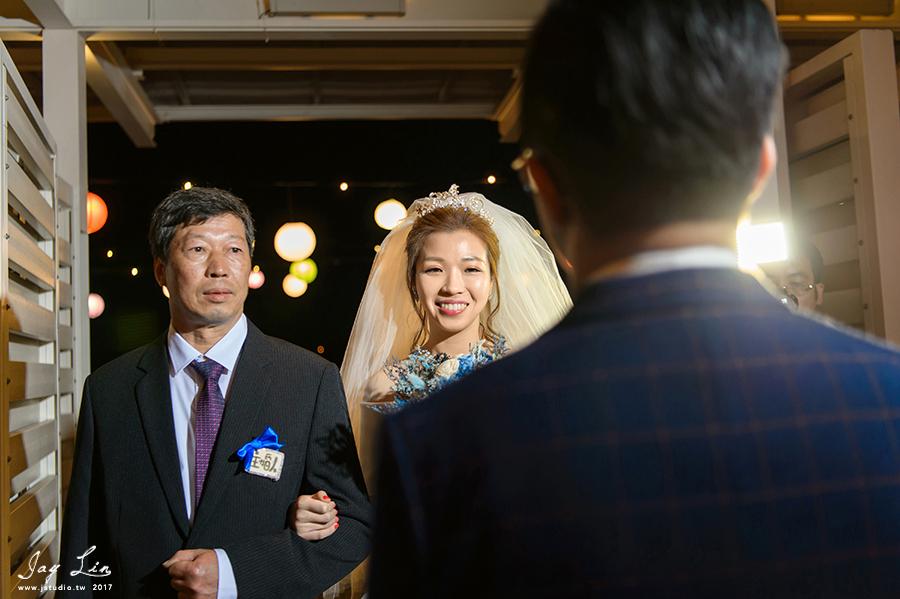 婚攝 心之芳庭 婚禮紀錄 推薦婚攝 台北婚攝 JSTUDIO_0121