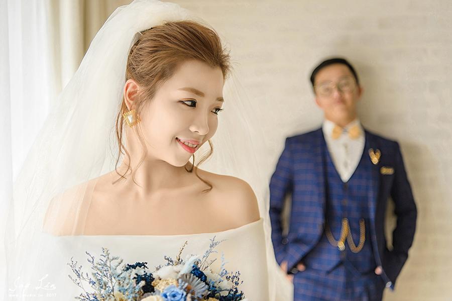 婚攝 心之芳庭 婚禮紀錄 推薦婚攝 台北婚攝 JSTUDIO_0060