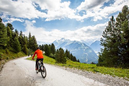 Mayrhofen_Zomer_BasvanOortHR-28