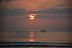 DSC_7913 (nic0704) Tags: vietnam south east asia hanoi city temple indo china indochina travel travelling nha trang jungle beach beech white sand sea sun rise