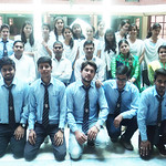 "Photo Session for 2013-17 Batch <a style=""margin-left:10px; font-size:0.8em;"" href=""http://www.flickr.com/photos/129804541@N03/34421933565/"" target=""_blank"">@flickr</a>"
