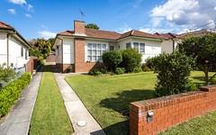 110 Macquarie Street, Greenacre NSW