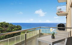 1/2 Queenscliff Road, Queenscliff NSW