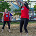 2017-05-09 BBV Coed Fours (108)