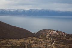 Lago Ohrid (Mundo por Terra) Tags: copyright©2017bymundoporterraallrightsreserved latitude70º macedônia mundoporterra worldbyland expedicaomundoporterracombr wwwmundoporterracombr