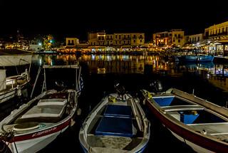 Κρήτη / Crete / Kreta 2014: Rethymno