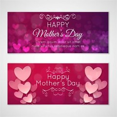 free vector Happy mother's day Greeting Card Design (cgvector) Tags: 2017 2017mother 2017newmother 2017vectorsofmother abstract anniversary art background banner beautiful blossom bow card care celebration concepts curve day decoration decorative design event family female festive flower fun gift graphic greeting happiness happy happymom happymother happymothersday happymothersday2017 heart holiday illustration latestnewmother lettering loop love lovelymom maaday mom momday momdaynew mother mothers mum mummy ornament parent pattern pink present ribbon satin spring symbol text typography vector wallpaper wallpapermother