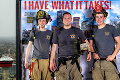 2017_FFStairclimb_77
