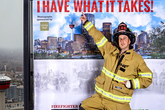 2017_FFStairclimb_89