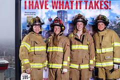 2017_FFStairclimb_97